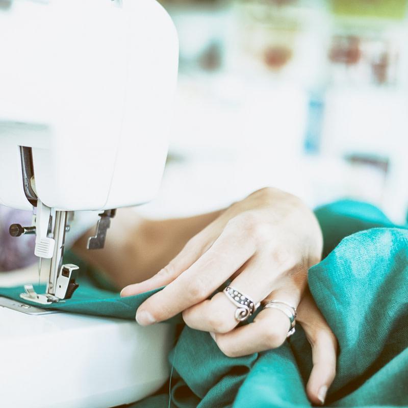 Atelier petite couture